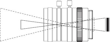 図1-3(a) 接写リング
