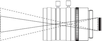 Rear Converter Lens