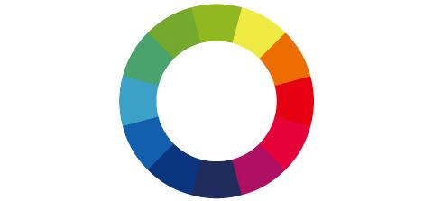 Emission spectrum2