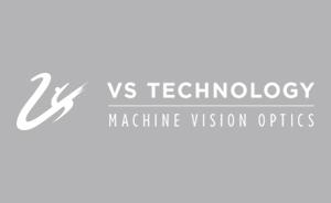 VS TECHNOLOGY TECHNICAL CENTER