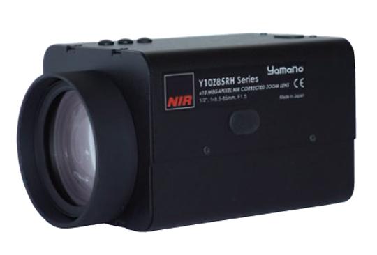Y10Z85RH (8.5-85mm) シリーズ