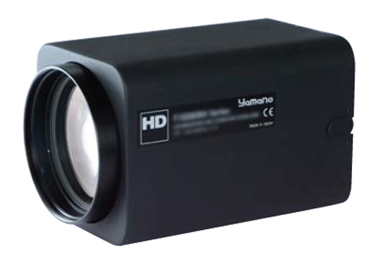 Y16Z78H series<br>(7.8-125mm)