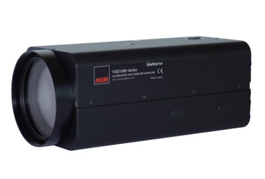 Y33Z15R シリーズ<br>(15.2-500mm)