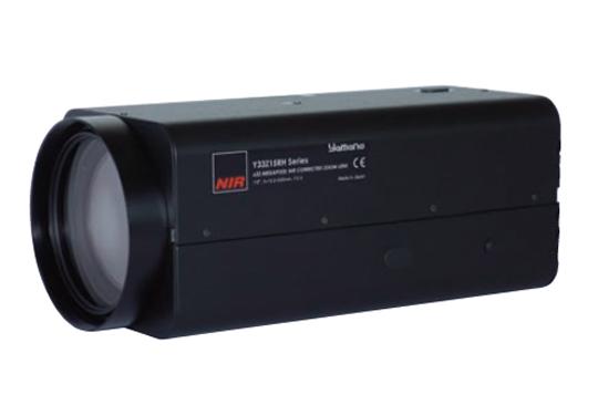 Y33Z15RH シリーズ<br>(15.2-500mm)