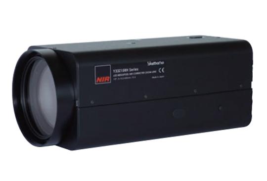 Y33Z23R (22.8-750mm) series