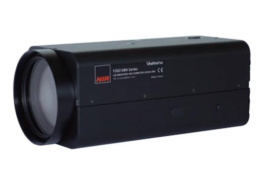 Y33Z30R series<br>(30.3-1000mm)