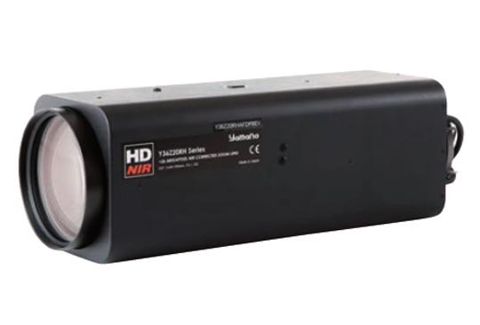 Y36Z20RH series<br>(20-720mm)