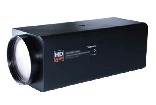 Y55Z16RH シリーズ<br>(16-880mm)