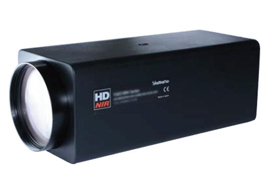 Y64Z16RH series<br>(16-1030mm)