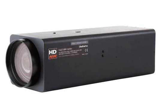 Y66Z31RH series<br>(31.6-2080mm)