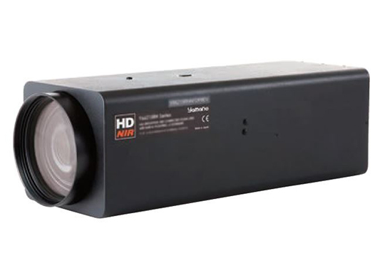 Y66Z31RH シリーズ<br>(31.6-2080mm)