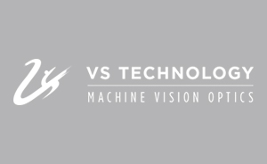 VS TECHNOLOGY TECHNICAL CENTER