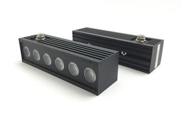 VAL (Standard Lighting / M12 connector)